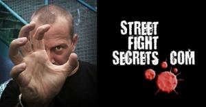 richard grannon streetfightsecrets