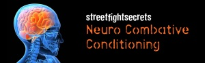 """Neuro Combative Conditioning Course"""